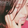 The Greatest Hits (Non EC Single CD), Texas