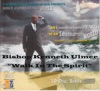 Walk In The Spirit (ACOG-Chicago Bible Conference 2011), Bishop Kenneth Ulmer & Apostolic Church of God