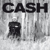 I've Been Everywhere - Johnny Cash