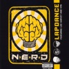 Lapdance - Single, N.E.R.D