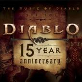 The Music of Diablo 1996 - 2011