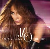 [Download] Dance Again (feat. Pitbull) MP3
