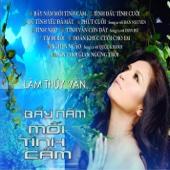 Bay Nam Moi Tinh Cam - Lam Thuy Van