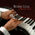Bobby Lyle How Do You Keep The Music Play