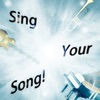 Sing Your Song! - Single