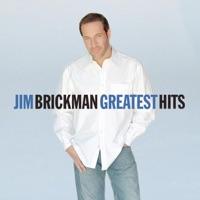 Picture of Jim Brickman: Greatest Hits by Jim Brickman