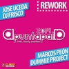 Apuntapala (feat. Henry Méndez) [2014 Rework Ciranda Edit] - Single, Various Artists