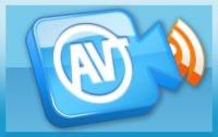 The AV Club Mainline
