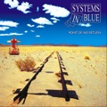 Systems In Blue Point of No Return (maxi version)