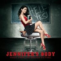 Jennifer's Body - Official Soundtrack