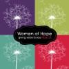 Women of Hope