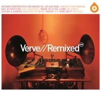 Verve Remixed