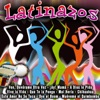 Top Songs For Latin Dance