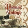House of Vintage : Cool Retro, Funk & Acid Jazz, Various Artists