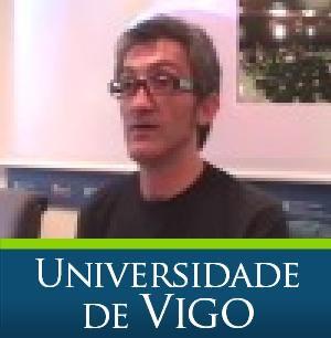Curso de edición de vídeo dixital