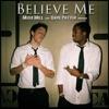 Believe Me (feat. Dave Patten) - Single, Meek Mill