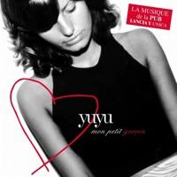 YUYU - Mon Petit Garcon