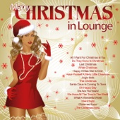 Merry Christmas in Lounge