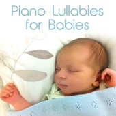 Piano Lullabies for Babies