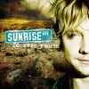 Forever Yours - EP, Sunrise Avenue