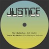 Mr Chatterbox - Single, Bob Marley, Rita Marley & Sollettos