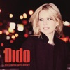 Dido  - The Day Before The Day