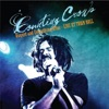 August and Everything After - Live At Town Hall, Counting Crows