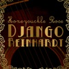 Rose Room  - Django Reinhardt