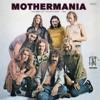 Mothermania, Frank Zappa