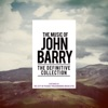 The Music of John Barry: The Definitive Collection, The City of Prague Philharmonic Orchestra, London Music Works & Mark Ayres