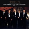 Imagem em Miniatura do Álbum: Unbreakable - The Greatest Hits, Vol. 1