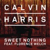 Sweet Nothing (feat. Florence Welch) [Remixes] - EP, Calvin Harris