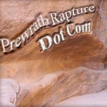 Prewrath Radio Online