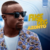 [Download] Azonto (UK Radio Edit) MP3