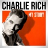 My Story, Charlie Rich