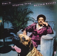Classic Funk DEXTER WANSEL - I'll Never Forget (My Favorite Disco)