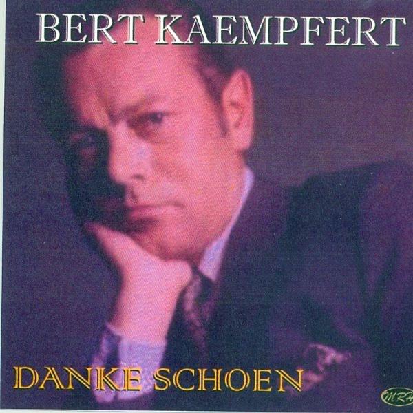 """Danke schoen"" von Bert Kaempfert in iTunes - 600x600sr"