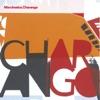 Pochette album Morcheeba - Way Beyond - Single