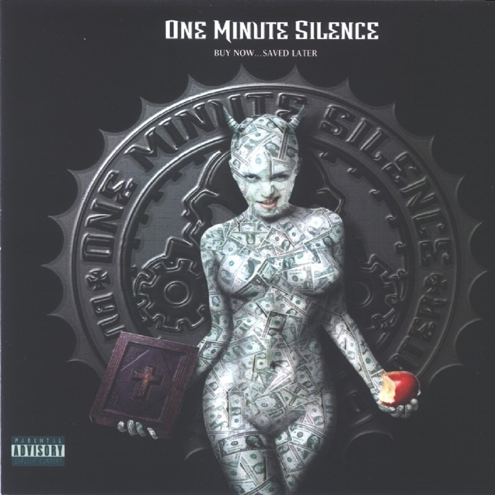 One Minute Man Download Free