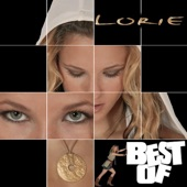 Best of Lorie