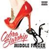 Middle Finger (feat. Mac Miller) - Single, Cobra Starship