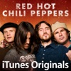 iTunes Originals: Red Hot Chili Peppers, Red Hot Chili Peppers