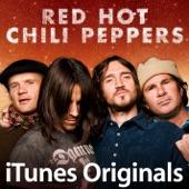 iTunes Originals: Red Hot Chili Peppers