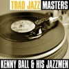 Lazy River  - Kenny Ball And His Jazzmen