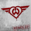 This Is Love Remix (feat. Eva Simons) - EP, will.i.am