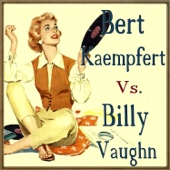 Bert Kaempfert - Wonderland by Night Grafik