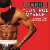 Control Myself - Single