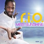 Miss Sunshine (Remixes) - EP