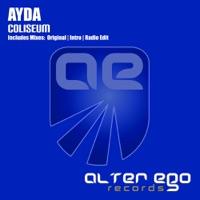 AYDA - Coliseum