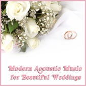 Modern Acoustic Music for Beautiful Weddings